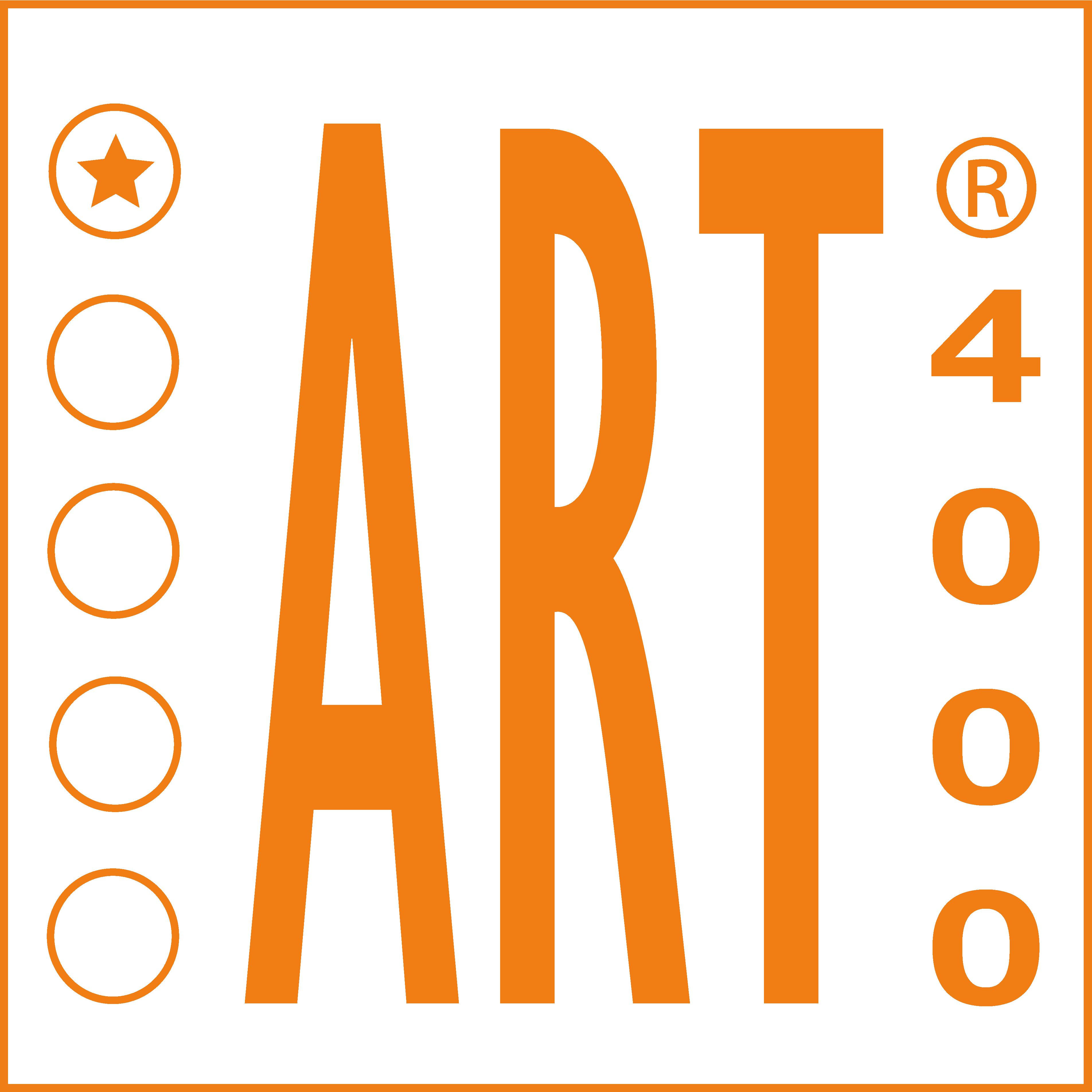 Vinz Kibo Kabelslot ART & VBV - 10 Meter