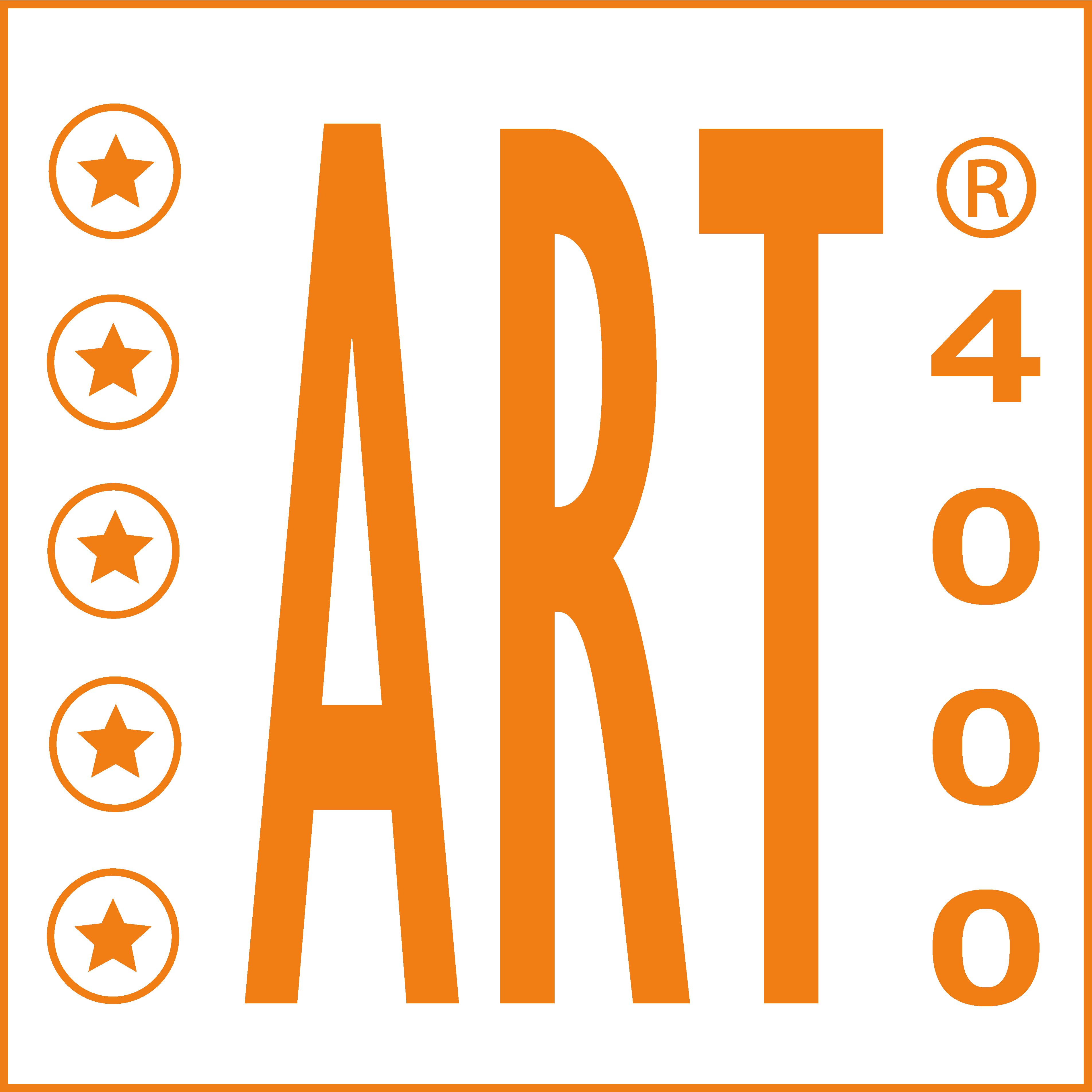 Vinz Batura Motorslot ART 5 - 150 cm