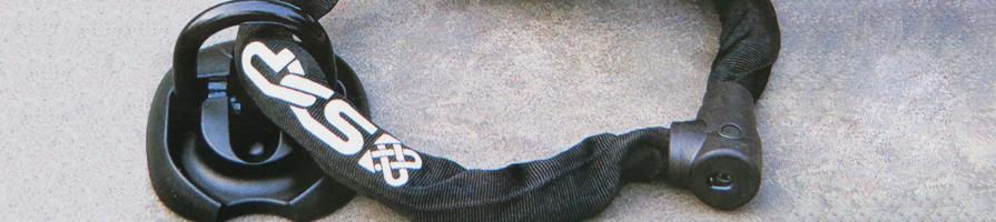 ABUS muuranker