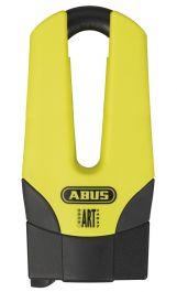 ABUS Granit Quick Maxi Pro ART 4 - Geel