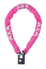 AXA Clinch 6-85 - Roze