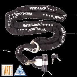 Vinz Trivor Bootslot / Motorslot ART 4 – 300 cm