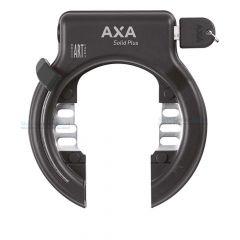 Fietsslot AXA Solid Plus