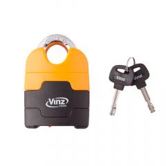 Vinz Motorslot Padlock ART4 PLA