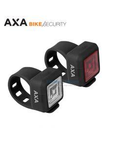 AXA Niteline 11 LED Verlichtingsset