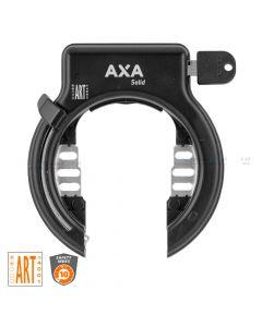 AXA Solid ART2