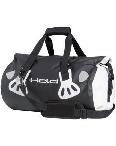 Held Carry Bag 30 Liter - Zwart/Wit