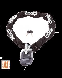 SXP ART5 Kettingslot - 150cm
