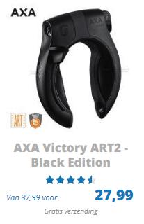 AXA Victory ART2