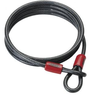 Abus Cobra Kabel 10x1000