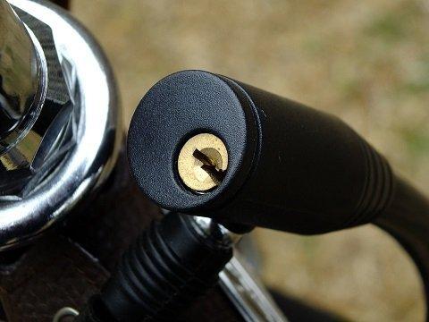 Een kabelslot vs. een beugelslot: de voor- en nadelen