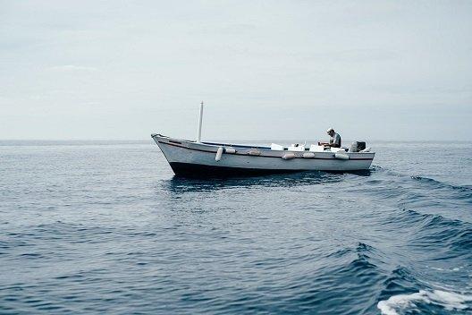 Hoeveel boten worden er per jaar gestolen in Nederland
