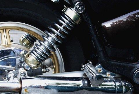welk schijfremslot is geschikt voor je motor